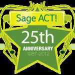 act-25-anniversary-logo-935-x-740
