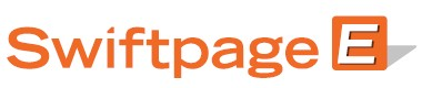 swiftpage_consultant_formateur_CRM_sage_act_v16_nantes