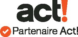 Partenaire logiciel Act à Nantes