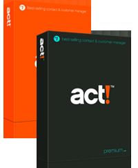 act v16 pro et premium