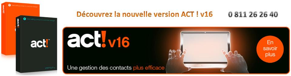 act_v16