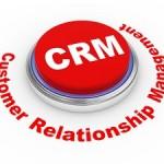 créer une seule base client pour votre PME