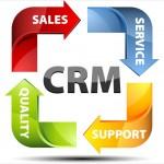 8 bonnes raisons pour une PME d'adopter le CRM