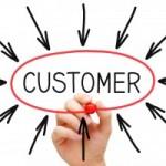 le client au coeur de votre stratégie