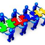 le CRM améliore l'organisation de son travail