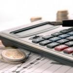 rentabilisez votre investissement CRM