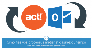 act-connect-link-v19-outlook-365