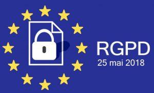Act et RGPD obtenir le consentement de ses clients et prospects